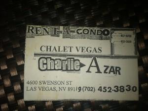 charlie_card