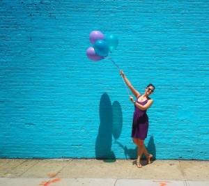 sprinkle-kim-balloons